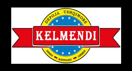 Kelmendi GmbH